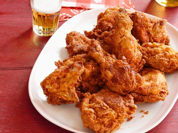 FNM_070111-Fried-Chicken-026_s4x3.jpg.rend.snigalleryslide