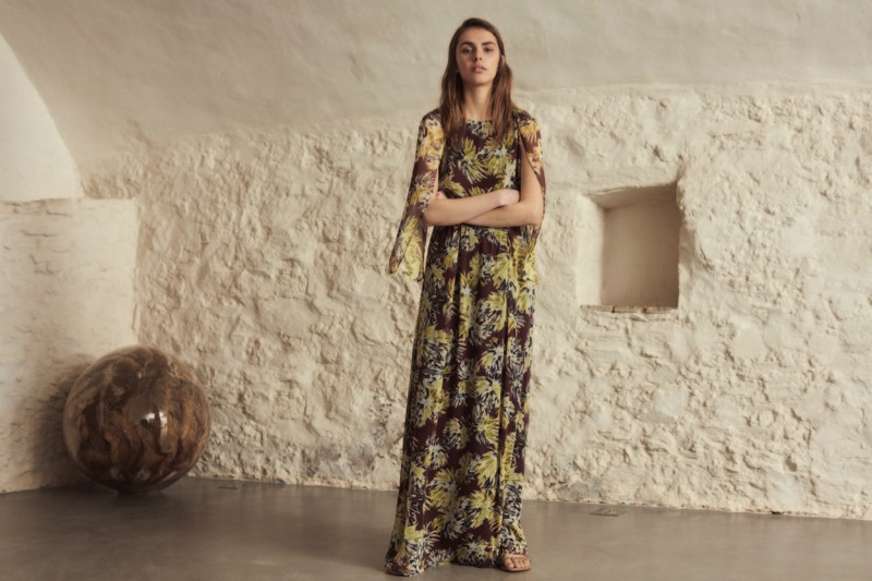 Mango-Ramadan-2016-Clothing-Collection05
