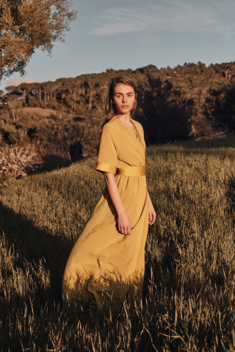 Mango-Ramadan-2016-Clothing-Collection10