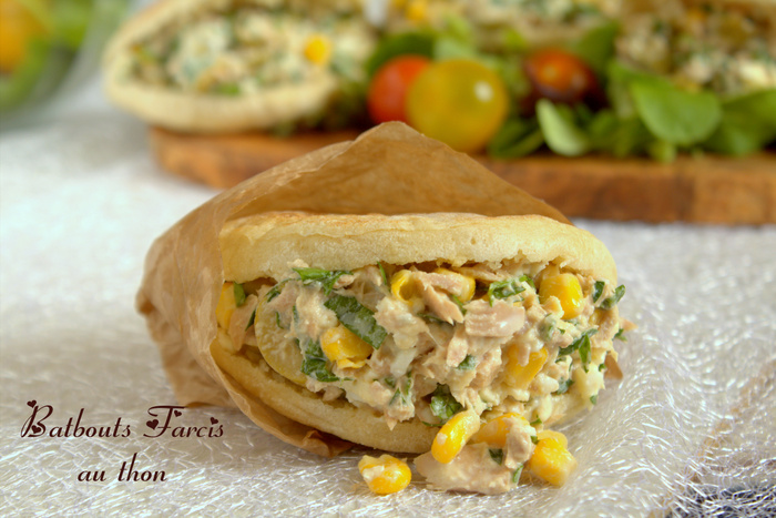 batbouts-farcis-au-thon-recettes-de-ramadan-2014.CR2_