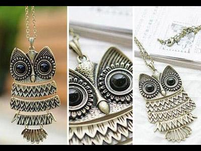 fashion5--12-08-2011