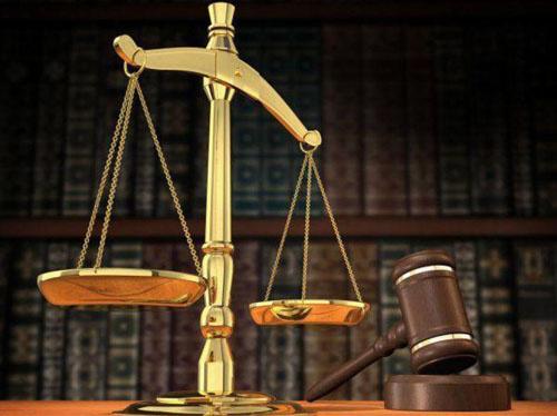 ob_ce9957ccc3f5747ac2bce68d2a448ec5_tribunal