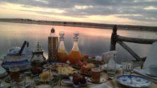 7 أشياء التي يقوم بها الفهاماطور المغربي نهار رمضان