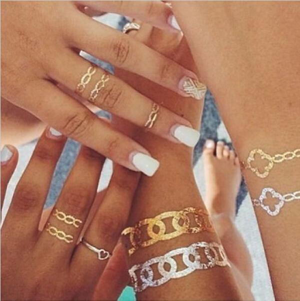 sex-products-gold-temporary-henna-summer-style-tatouage-metallic-tatuajes-harajuku-golden-flash-tattoo-new-maquiagem