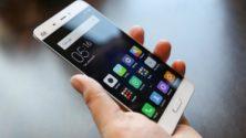 بعد حظر خدمة VoIP، شركات الاتصال المغربية تتجه نحو حذف عروض المكالمات اللامحدودة