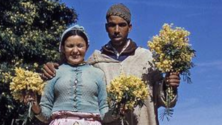 10 صور قديمة لأزواج مغاربة تثبت وجود 'الحب' في عهد أجدادنا