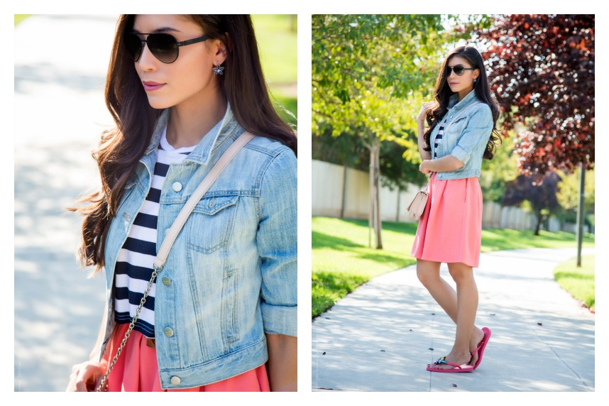 Blue-and-Pink-Summer-Outfit-Stylishlyme