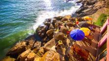 بلانات ويلوفبوزية : 5 وجهات تخييم صيفية لمحبي الترحال