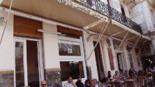8 مشاريع تجارية مغربية وُجدت لتبقى