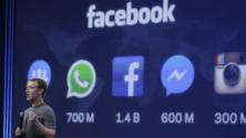 فيسبوك أصبح مملا؟ إليك هذه التطبيقات الممتعة
