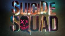 5 أسباب ستدفعك لمشاهدة فيلم Suicide Squad