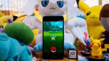 لماذا قد لاتنجح لعبة Pokémon GO في المغرب؟
