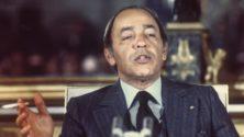 7 أقوال مأثورة للملك الراحل الحسن الثاني