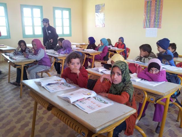 Ecole 1 (1)