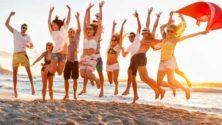 10 أشياء عليك فعلها قبل نهاية هذا الصيف