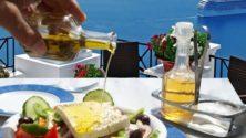 لنذهب في رحلة إلى… : اليونان، بلد الجزر والحضارة الإغريقية