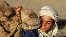 10 أشياء نقوم بها تصنع الإستثناء المغربي