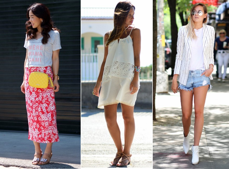 Minimalistic-Outfit-Ideas-For-Summer-2014