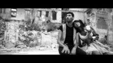 6 أفلام ستجعلك تعشق سينما هشام العسري