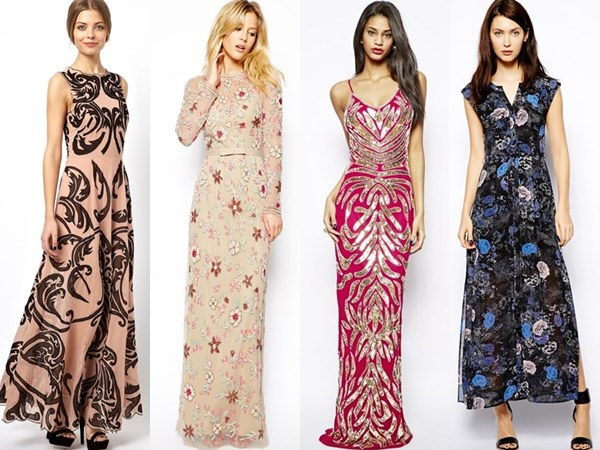 Wedding-Guest-Maxi-Dresses-by-ASOS2