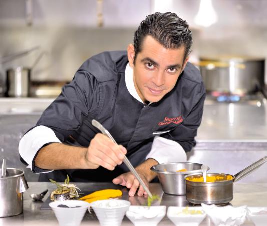 chef-ramzi-en-cuisine