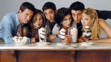 للبنات فقط : 10 مسلسلات لمشاهدتها في فصل الصيف ستذكركن بفترة المراهقة