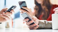 عاجل : ابتداءاً من 7 غشت، تغيير مهم على أرقام الهواتف المحمولة في المغرب