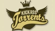موقع التورنتات المشهور KissAss Torrents يعيش ساعاته الأخيرة