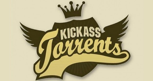 kickass-torrents2