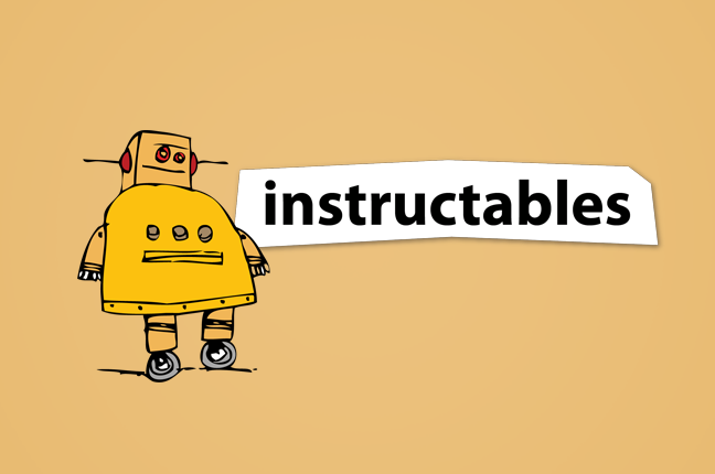 logo-instructables-01