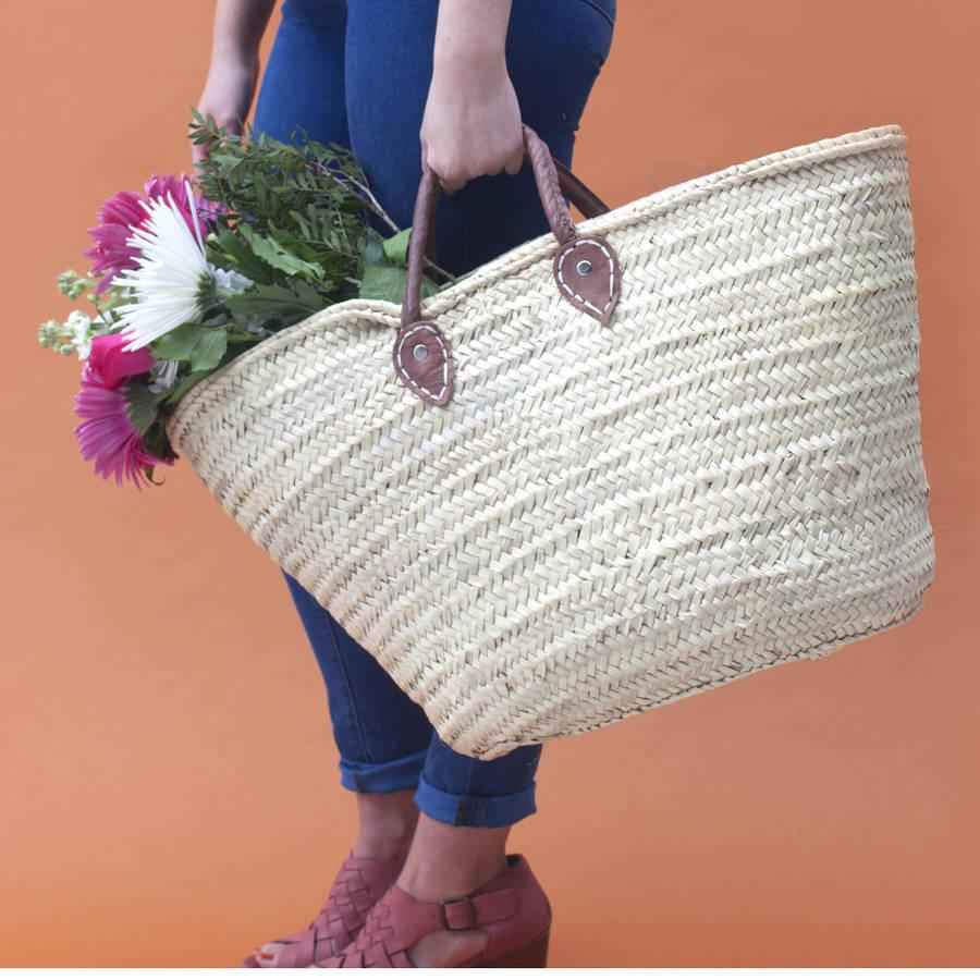 original_moroccan-shopping-basket-souk