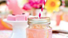 10 وصفات لمشروبات باردة ستنعش صيفكم