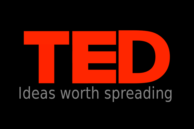 ted-talks-language-learning
