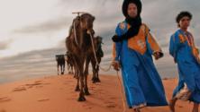 10 صور نمطية يُصدقها الأمريكيون عن المغاربة