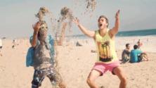 10 أشياء نفكر فيها عند انتهاء فصل الصيف