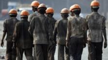 أزمة خانقة يعيشها الآلاف من العمال الهنديين في السعودية