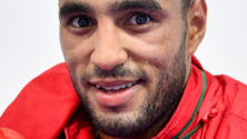 ما القصة وراء حسن السعادة؟ المغربي المتهم باغتصاب برازيليتين والذي تمت تبرأته