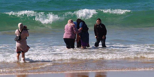 moslima-strand-marokko-81a79