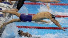 تعرف على الأسباب التي دفعت الرياضيين بالألعاب الأولمبية إلى اللجوء إلى الحجامة