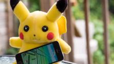 المغرب في مواجهة لعبة Pokémon GO : أهم الحقائق التي ستثير دهشتكم