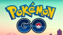لعبة Pokémon GO تمنع رسميا في إيران