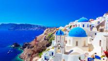 5 وجهات سياحية لبداية خريفكم بأحسن الطرق