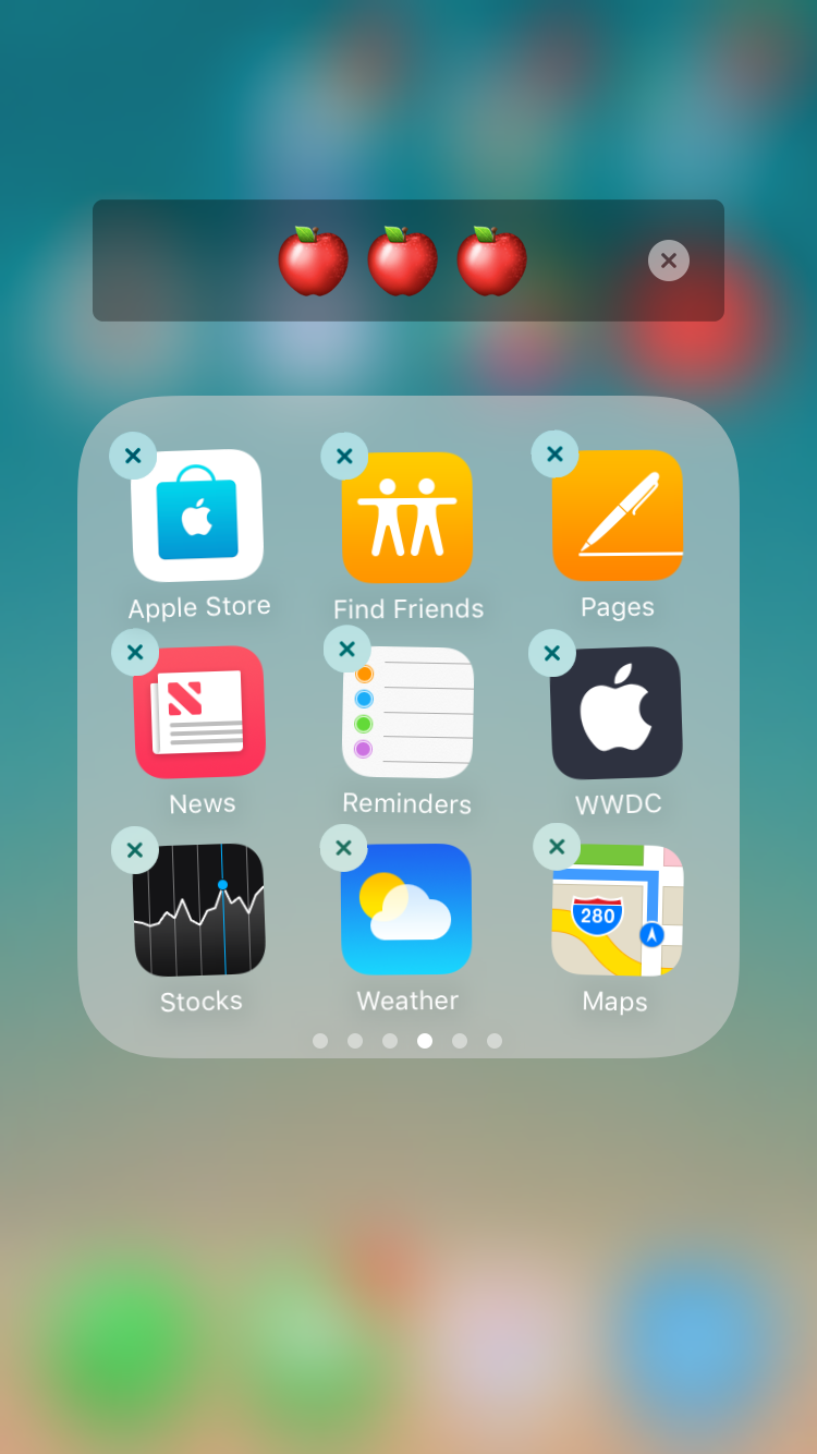2-you-can-remove-apples-built-in-junk-apps