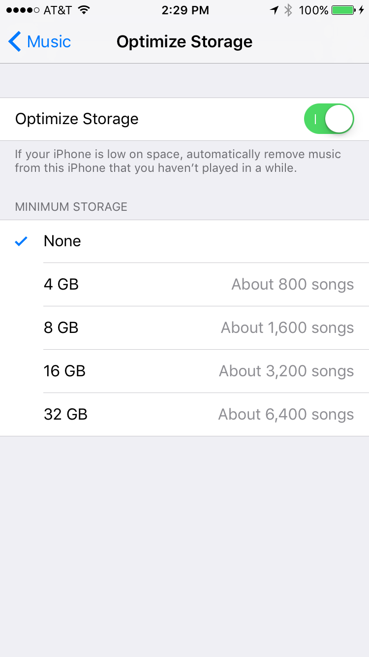 4-need-more-space-you-can-remove-music-from-your-iphone-or-ipad-on-the-go-just-go-to-settings-music-optimize-storage