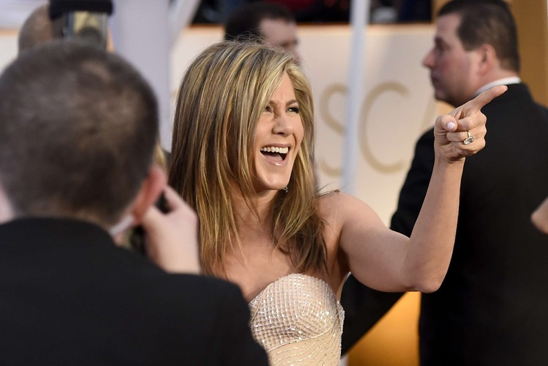 7784930703_jennifer-aniston-au-dolby-theatre-de-los-angeles