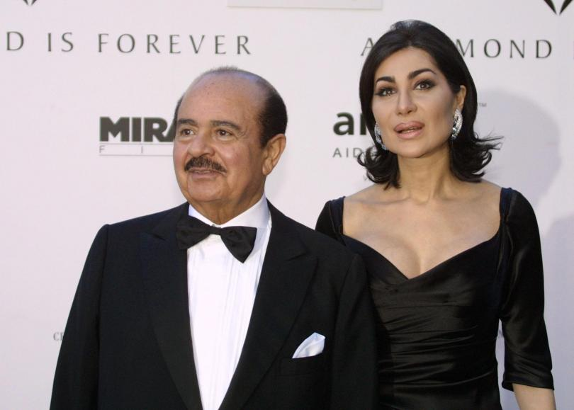 adnan-and-soraya-khashoggi