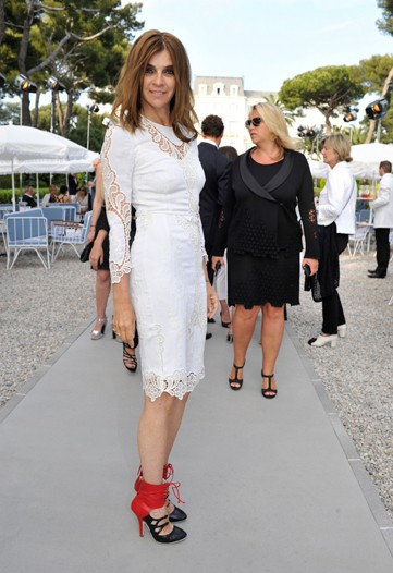carine_roitfeld_at_chanel_cruise_collection