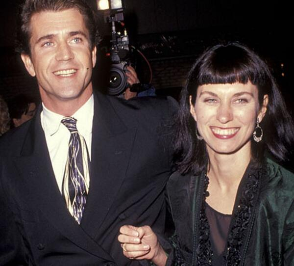 mel-and-robyyne-gibson