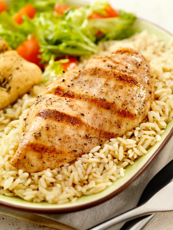 poulet-riz-en-20-minutes-6911