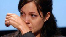 5 أسباب التي دفعت أنجلينا جولي إلى الطلاق من براد بيت
